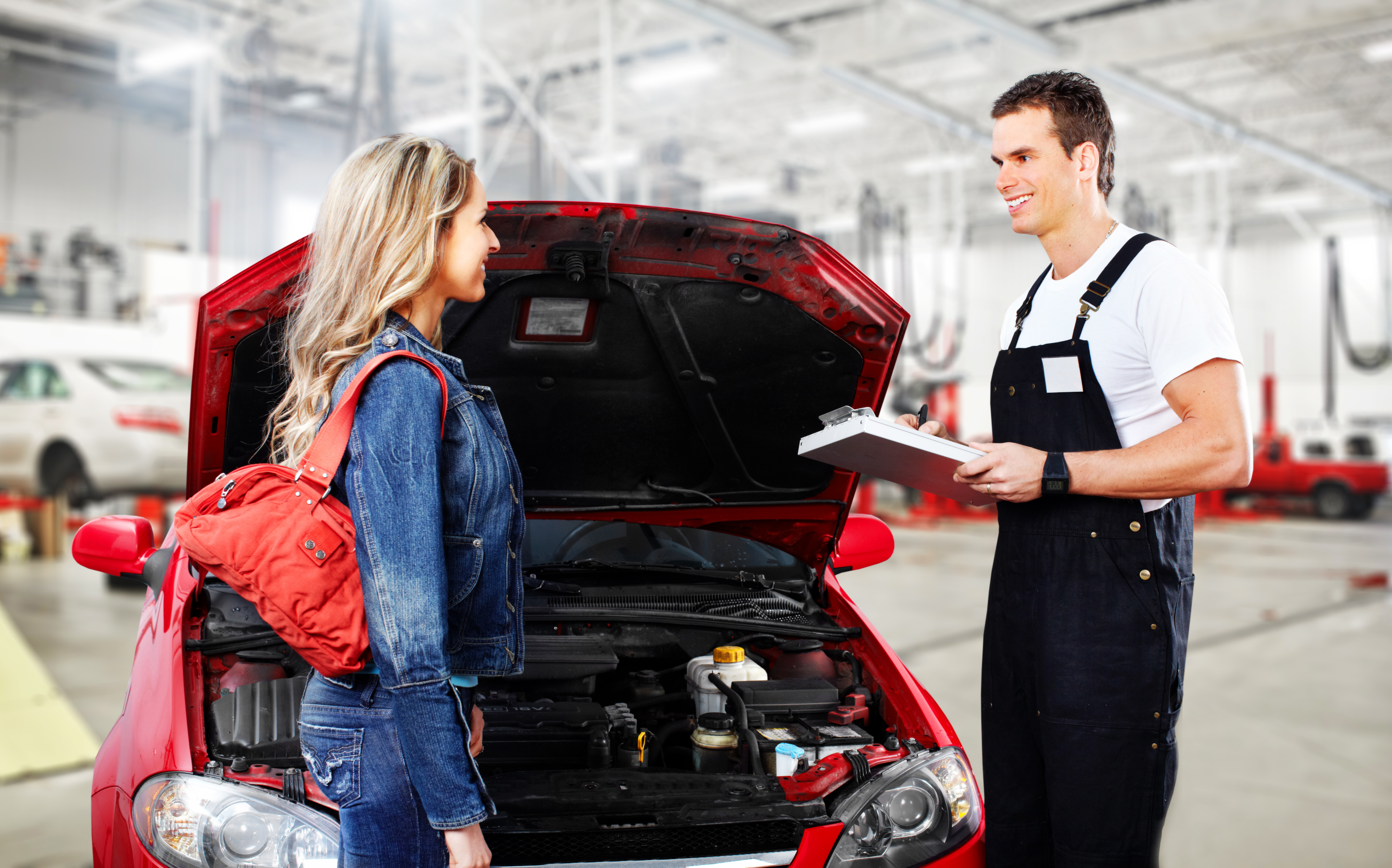 Easy ways to increase your gas mileage - Cava Toyota