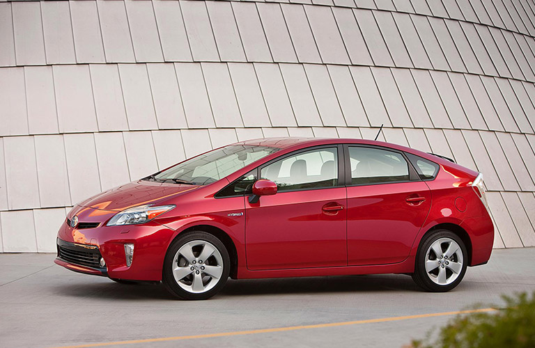 2016 toyota prius pricing. Black Bedroom Furniture Sets. Home Design Ideas