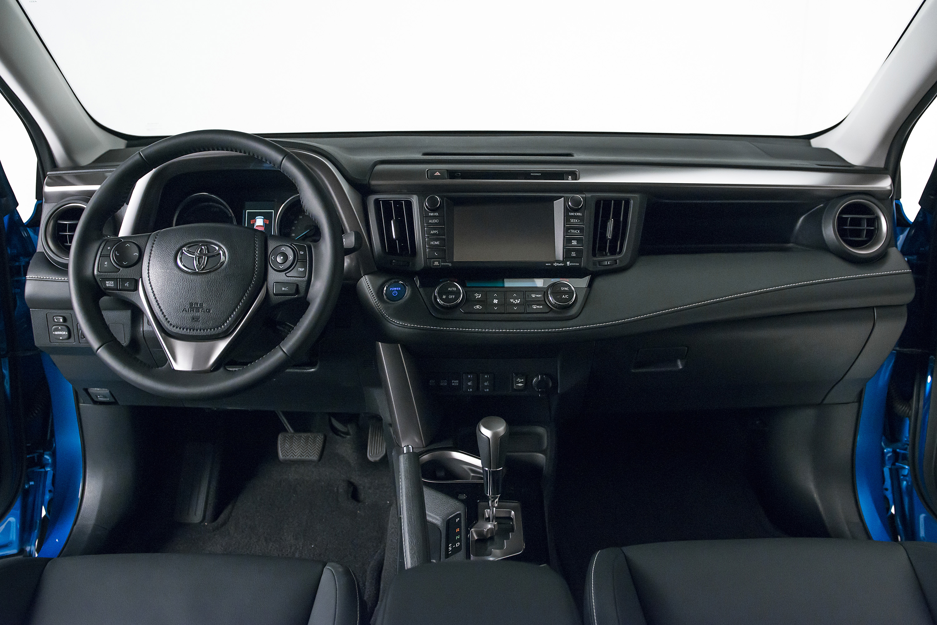 2016 toyota rav4 hybrid specs. Black Bedroom Furniture Sets. Home Design Ideas