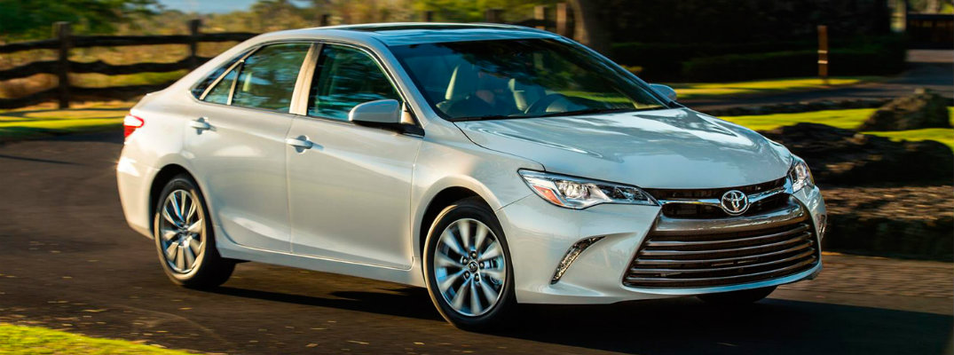 2017 toyota camry safety ratings. Black Bedroom Furniture Sets. Home Design Ideas