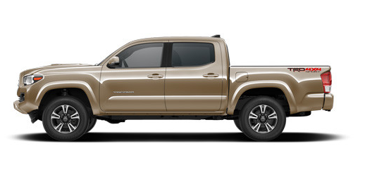 functional tacoma toyota image rk air loading hood sport ram s itm is