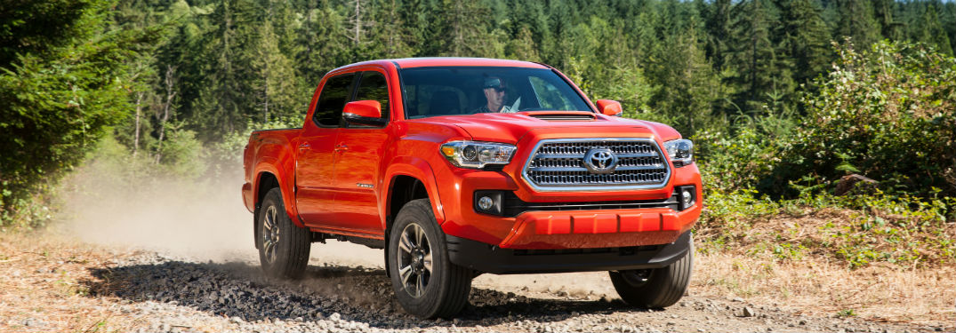 check out the 2017 toyota tacoma trd sport 39 s capacities performance specs. Black Bedroom Furniture Sets. Home Design Ideas