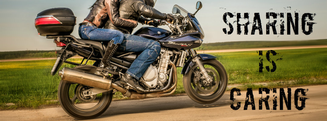 Best Vehicle/Motorcycle Safety Practices in New York