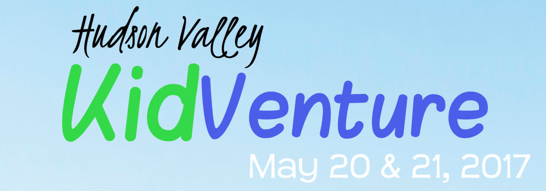 Hudson Valley KidVenture Event in Poughkeepsie, NY