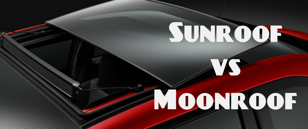 auto sunroof repair or replacement quarter panel repair