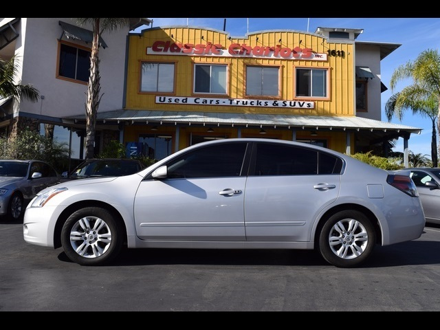 Used Cars For Sale In San Diego Ca