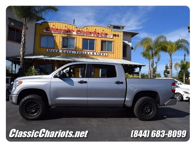 Used Cars For Sale By Owner In San Diego Ca
