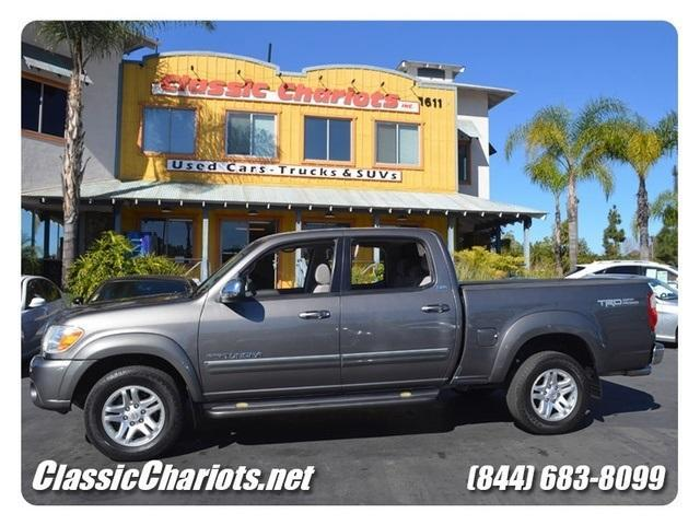 2006 toyota tundra sr5 low miles clean vehicle history report fresh oil change and. Black Bedroom Furniture Sets. Home Design Ideas
