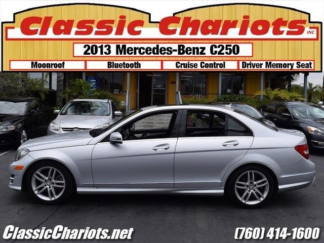 Used Mercedes Benz Archives Classic Chariots