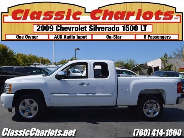 sold used trucks near me 2009 chevrolet silverado 1500 lt for sale. Cars Review. Best American Auto & Cars Review