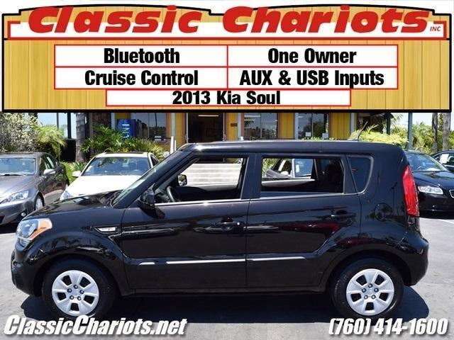 sold used cars near me 2013 kia soul with bluetooth aux and usb inputs and one owner for. Black Bedroom Furniture Sets. Home Design Ideas