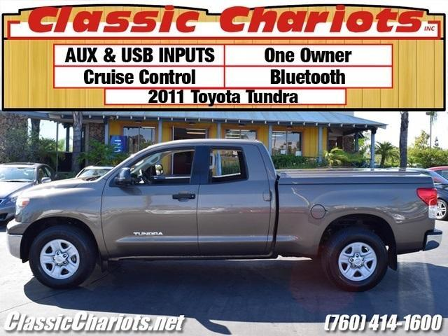 used toyota tundra archives classic chariots. Black Bedroom Furniture Sets. Home Design Ideas