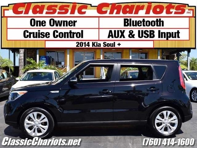 sold used car near me 2014 kia soul with bluetooth aux usb and cruise control for sale. Black Bedroom Furniture Sets. Home Design Ideas