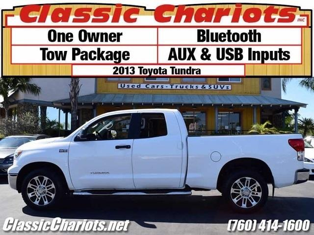 Flex Fuel Near Me >> Used Toyota Tundra Archives - Classic Chariots