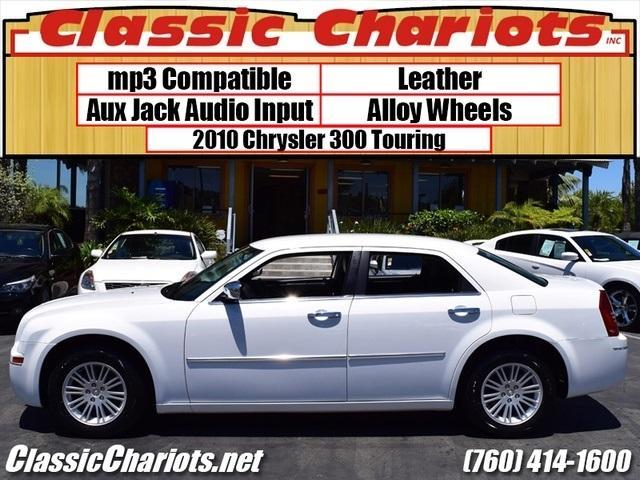 used sedans archives classic chariots. Black Bedroom Furniture Sets. Home Design Ideas