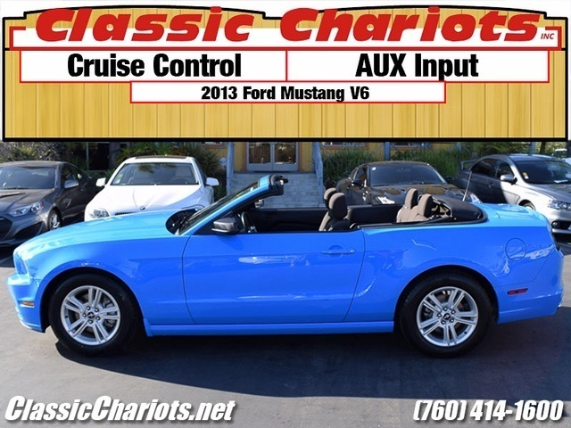 sold used car near me 2013 ford mustang v6 with cruise control and aux input for sale in. Black Bedroom Furniture Sets. Home Design Ideas