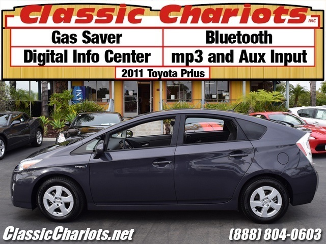 used car near me 2011 toyota prius with bluetooth digital info center and mp3 for sale in. Black Bedroom Furniture Sets. Home Design Ideas