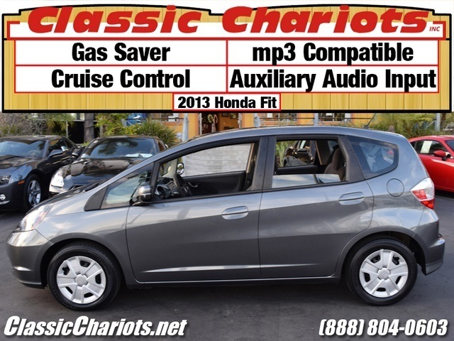 used car near me 2013 honda fit with cruise control mp3 compatible and gas saver for sale in. Black Bedroom Furniture Sets. Home Design Ideas