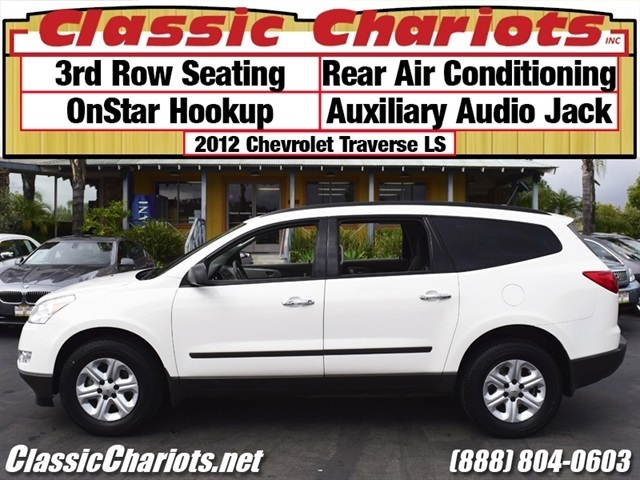 3rd Row Suv For Sale >> 3rd Row Seating Archives Page 2 Of 2 Classic Chariots