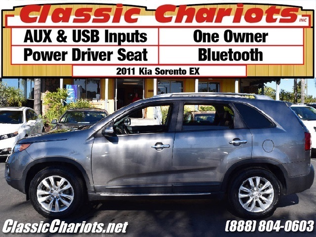 Suv For Sale By Owner Near Me Image Gallery Hcpr