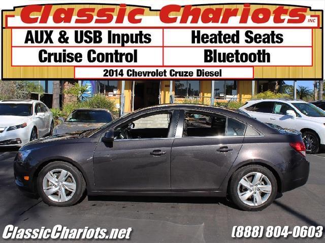 Best Of Used Cheap Cars For Sale Near Me: Cheap Used Cars For Sale Near Me
