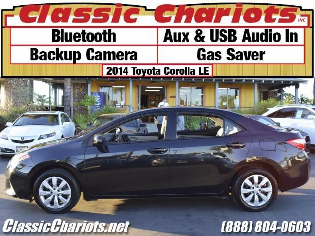 sold used car near me 2014 toyota camry se with bluetooth moonroof and backup camera for. Black Bedroom Furniture Sets. Home Design Ideas
