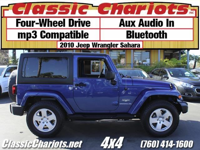 used under country wrangler cheap cars for pin sale best jeep