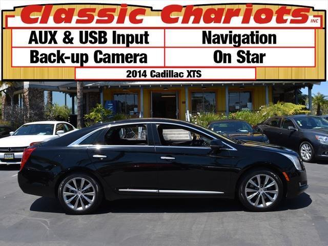 used car near me 2014 cadillac xts with navigation backup camera and usb input for sale in. Black Bedroom Furniture Sets. Home Design Ideas