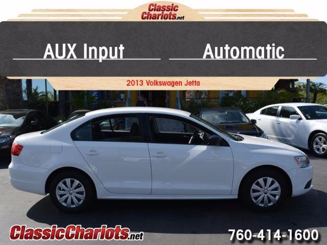 sold used car near me 2013 volkswagen jetta with aux input and automatic for sale in san. Black Bedroom Furniture Sets. Home Design Ideas