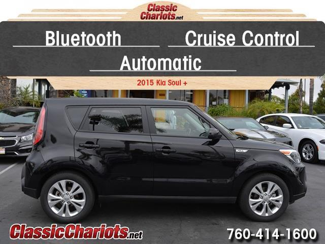 used car near me 2015 kia soul with bluetooth automatic and cruise control for sale in san. Black Bedroom Furniture Sets. Home Design Ideas