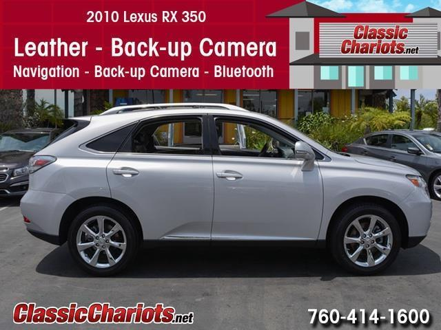 used car near me 2010 lexus rx 350 with leather back up camera bluetooth for sale in. Black Bedroom Furniture Sets. Home Design Ideas