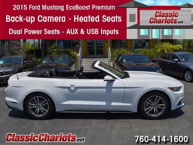 Used Mustang Carlsbad >> Ford Dealership San Diego - New Car Release Date and Review 2018 | Amanda Felicia