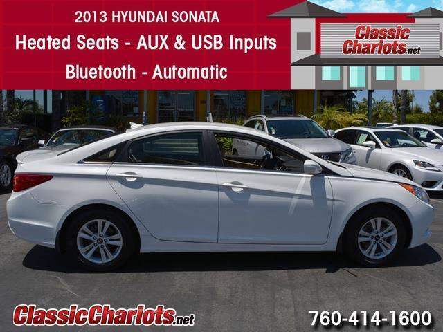 Sold used car near me 2013 hyundai sonata gls with for Windows for sale near me