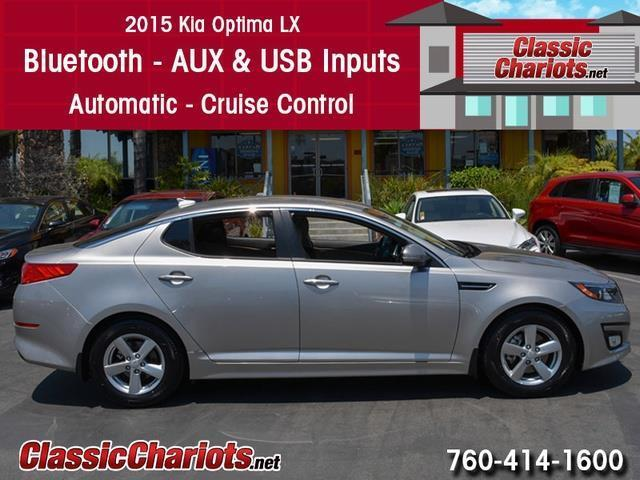 used car near me 2015 kia optima lx with bluetooth usb input and cruise control for sale in. Black Bedroom Furniture Sets. Home Design Ideas