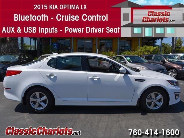 used car near me 2015 kia optima lx with bluetooth cruise control and usb input for sale in. Black Bedroom Furniture Sets. Home Design Ideas