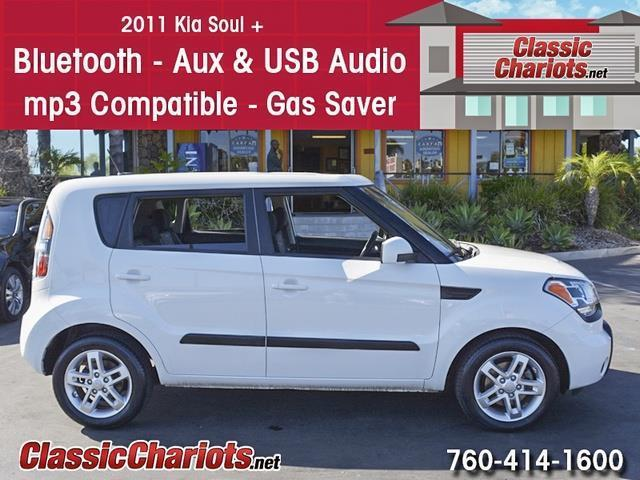 used car near me 2011 kia soul with bluetooth aux usb inputs and gas saver for sale in. Black Bedroom Furniture Sets. Home Design Ideas