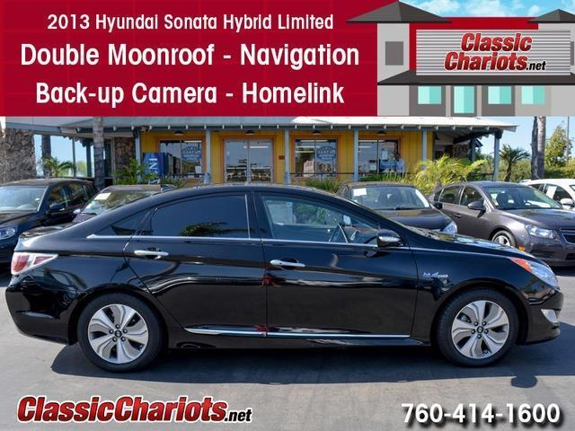 Kia Dealership Near Me >> **Sold**Used Car Near Me - 2013 Hyundai Sonata Hybrid ...