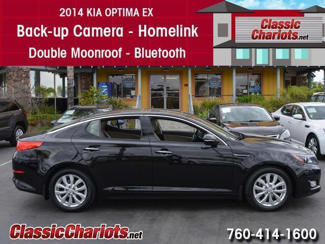used car near me 2014 kia optima ex with back up camera homelink and double moonroof for. Black Bedroom Furniture Sets. Home Design Ideas