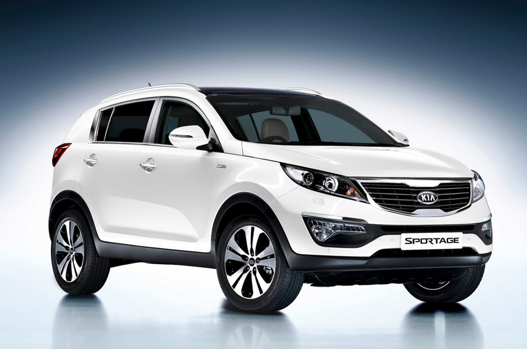 Best cars for students in 2013 2013 kia sportage publicscrutiny Image collections