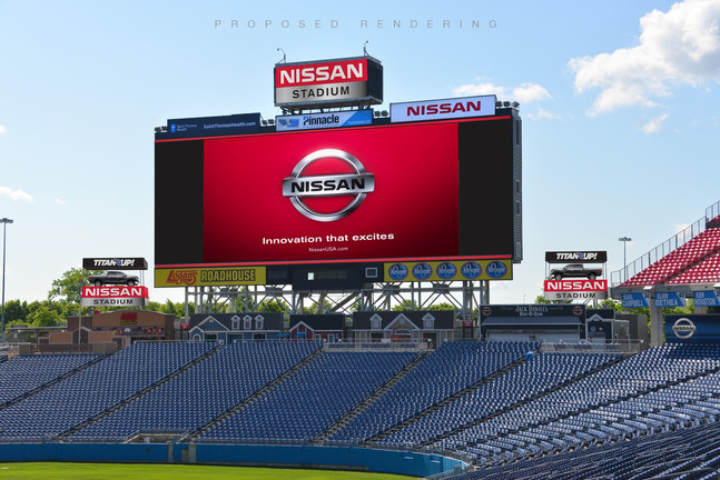 http://blogmedia.dealerfire.com/wp-content/uploads/sites/151/2015/06/Nissan-Stadium-Megatron.jpg