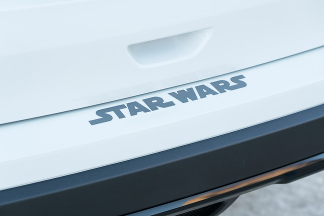 nissan_star_wars_rogue_one_17