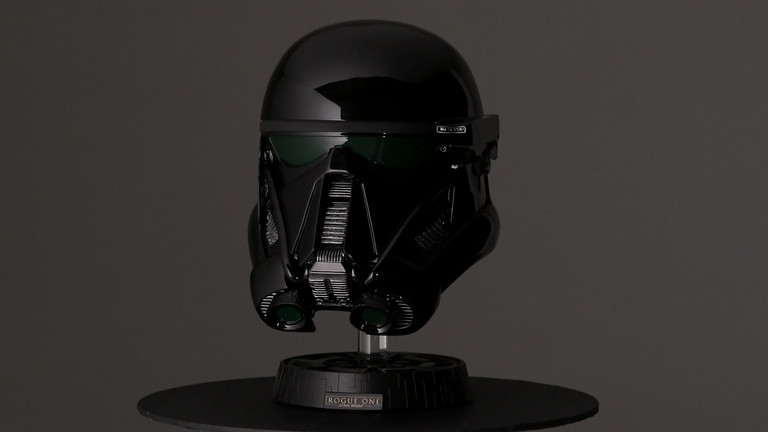nissan_star_wars_rogue_one__helmet_02