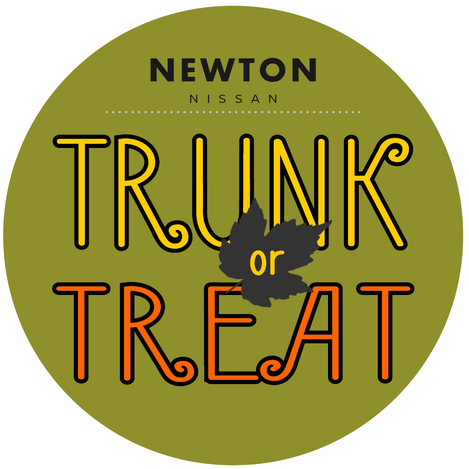 Fun Nashville Events: Trunk or Treat