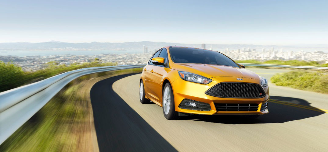 warrantied performance upgrade parts 2015 ford focus st. Cars Review. Best American Auto & Cars Review