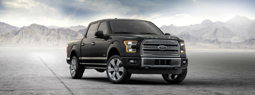 ford diesel f150 auto parts diagrams. Cars Review. Best American Auto & Cars Review