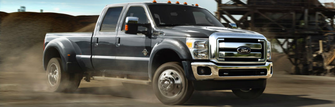 2018 Ford F150 Diesel Release Date and Price | Newest Cars 2016
