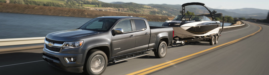 2015 toyota tacoma towing a boat autos post. Black Bedroom Furniture Sets. Home Design Ideas