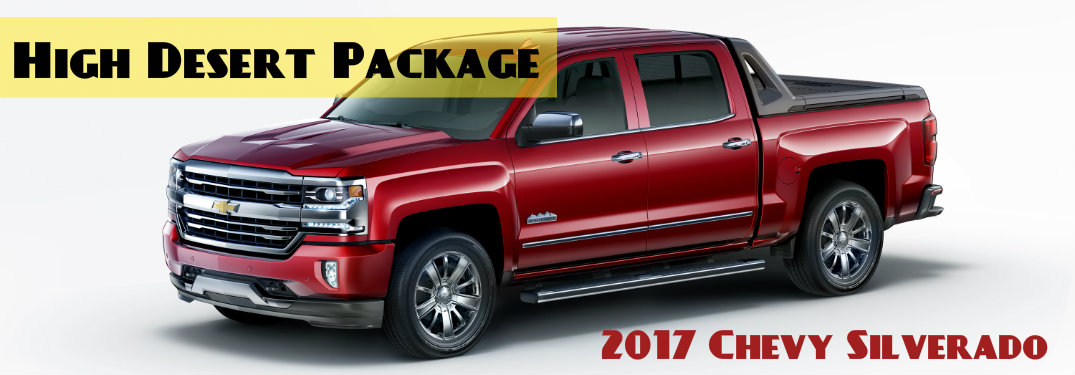 win a chevy silverado autos post. Black Bedroom Furniture Sets. Home Design Ideas