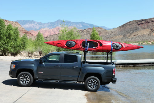 what is the best midsize truck try the gmc canyon. Black Bedroom Furniture Sets. Home Design Ideas