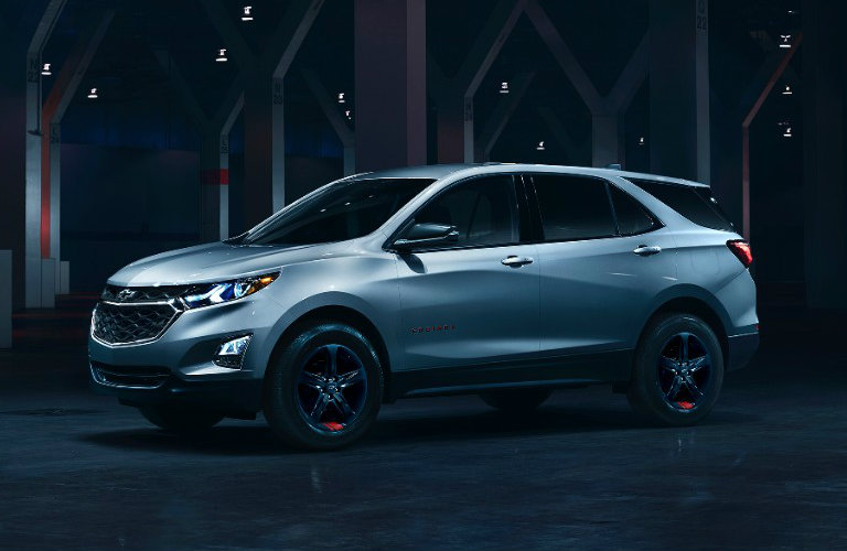 2018 chevrolet equinox redesign. beautiful chevrolet 2018 chevy equinox exterior color options for chevrolet equinox redesign